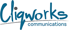 Cliqworks Communications